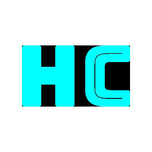 Hackeo Cultural