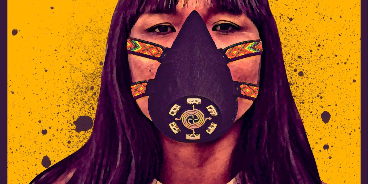 Cómo se siente la pandemia en nuestro cuerpo y territorio