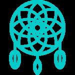Logo del grupo Repositorio Hackeo Cultural